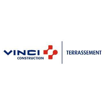 VINCI CONSTRUCTION ET TERRASSEMENT