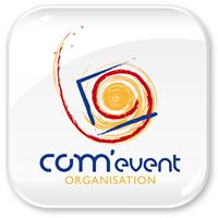 COM'event