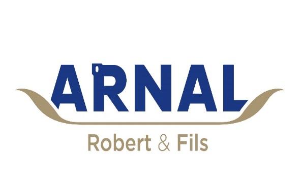 ARNAL Robert & Fils