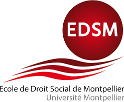 Grand colloque annuel par l'Ecole de Droit Social de Montpellier