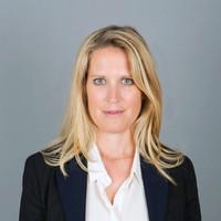Marie Bardeau-Frappa